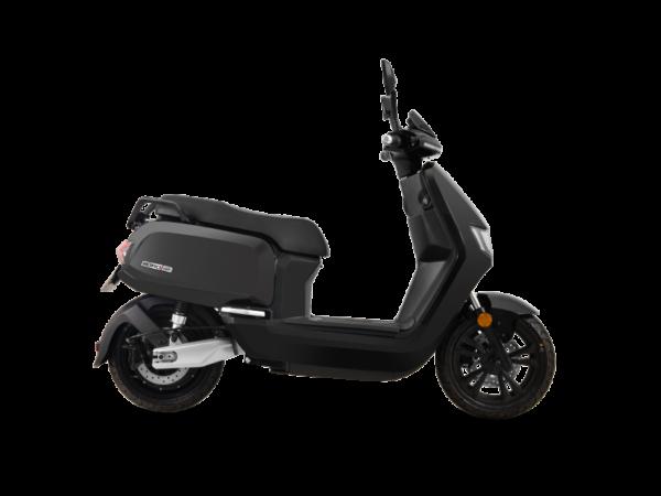 Scooter ROBO-S - Scooter électrique - EPIQS